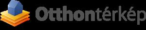 OT_logo_500_szeles