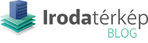 IT_blog_logo