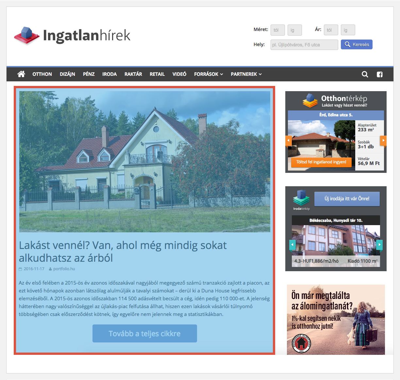 blog_ih