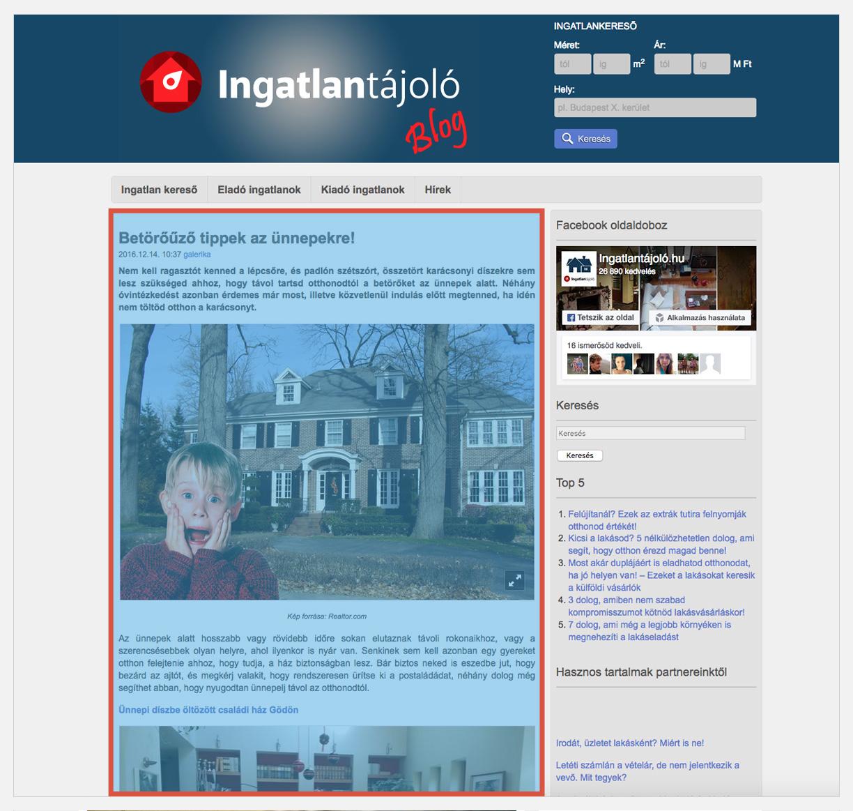 blog_int