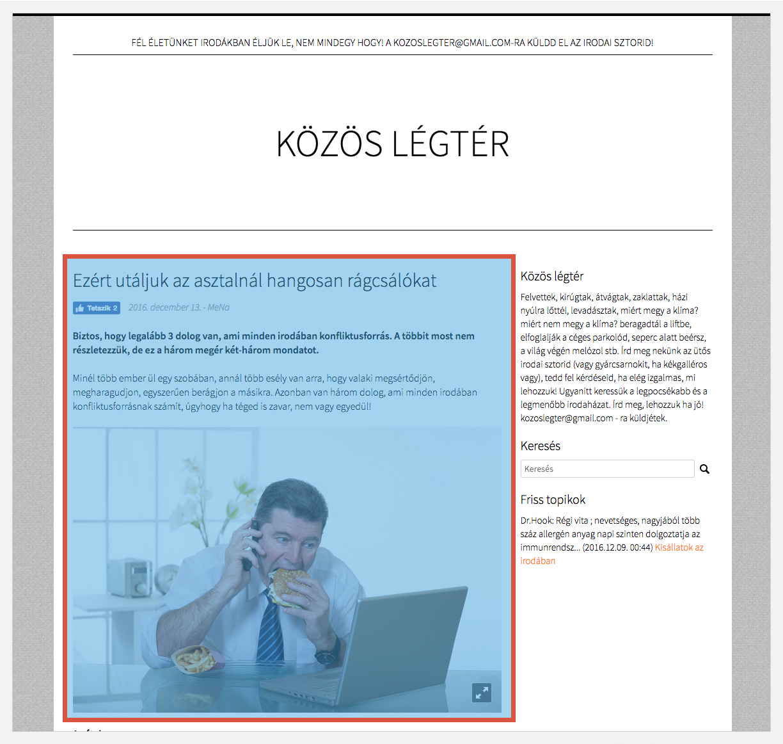 blog_kl
