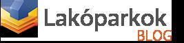 lakoparkok_blog