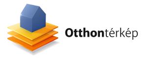 Otthonterkep-logo