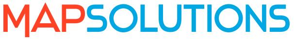 mapsolutions_logo