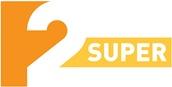 supertv2_large