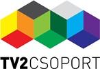 TV2csoport2016_logo_RGB