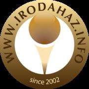 Irodahazinfo_logo_feher
