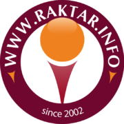 Raktarinfo_logo_feher